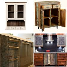 Kitchen Cabinets Inquiry Indonesia Furniture Manufacturers