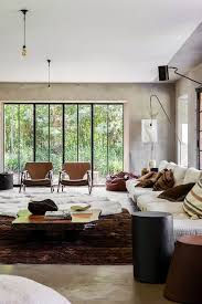 The Living Room Furniture How To Choose Living Room Furniture Amber Interiors