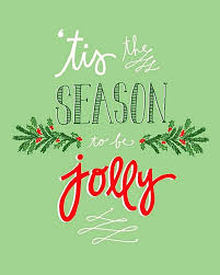 Quotes for christmas 100 best Christmas quotes images on Pinterest Christmas cards Xmas 16