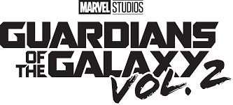 Datei:Guardians of the Galaxy Vol 2 Logo Black.svg – Wikipedia
