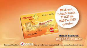 ING Bank müşterilerinin kullandığı kredilere artık onların kredi notlarına  göre faiz uyguluyor. Yani bankanın bir kredi için belirled…