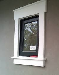 exterior window sill installation. exterior house molding designs unlikely best 25 window trims ideas on pinterest home design 27 sill installation t