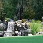 Auburn Golf Course in Auburn, Washington, USA | Golf Advisor