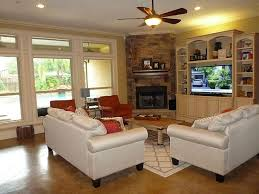 living room ideas with fireplace and tv. Full Size Of Living Room:living Room With Tv Over Fireplace Corner Stone Ideas And