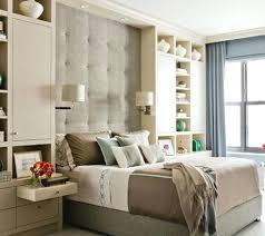Bedroom Storage Ideas Storage Ideas For A Small Main Or Master Bedroom  Bedroom Storage Ideas Cheap