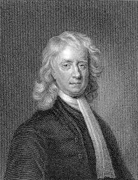 sir isaac newton genius at math and astronomy physicist sir isaac newton genius at math and astronomy