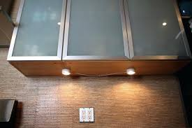 hard wire cabinet lighting. Led Under Cabinet Lighting Hardwire Best Hardwired . Hard Wire