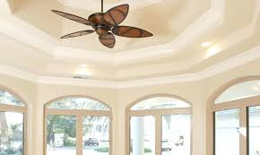 full size of large room ceiling fan great fans with lights family ideas installation electricians county