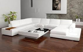 ae7fa9f05bb95fadcf8412ac810fa7d6 white leather sofas leather sectional sofas