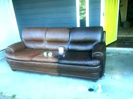 fix cat scratches on leather couch fix scratches on leather couch how to fix scratches on
