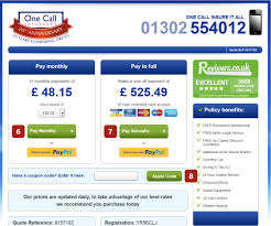 insweb provides instant quotes from up to six companies the number varies car insurance