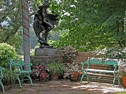Small Picture Garden Design Garden Design with french garden designs french