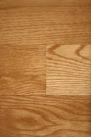 how to remove vinyl tile glue from wood floors hunker