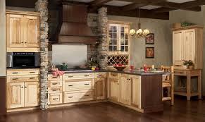 Merillat Kitchen Cabinets Merillatr Innovation Extends Beyond Cabinetry Merillat