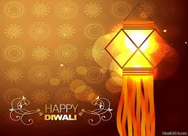 happy diwali images hd photos pics pictures  new happy diwali 2016 image