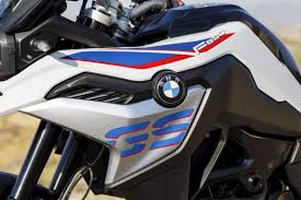 2018 bmw f850gs. perfect bmw 1107172018bmwf850gsp90283399_highres to 2018 bmw f850gs o