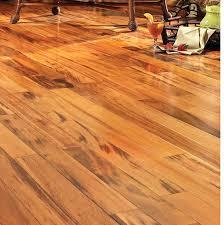 5 engineered hardwood flooring 5 engineered hardwood flooring in natural shaw appalachian hickory 5 in w