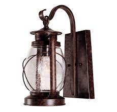 enhance the landscape diffe designs of outdoor lantern lights