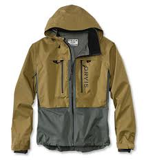 Orvis Mens Size Chart Mens Pro Wading Jacket Orvis