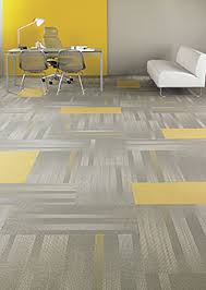 Carpet Tile Patterns Magnificent Facilities Management Carpet Tile Shaw Contract Group Building