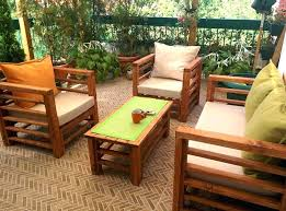 outdoor pallet furniture ideas. Pallet Garden Furniture Plans Outdoor Ideas Chair
