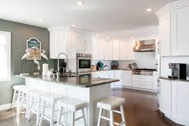 bathroom remodel dallas tx. Beautiful Kitchen Renovation On With Remodeling Dallas TX Bathroom Floor Installation Remodel Tx