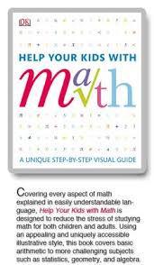 Tips for Helping Your Children with Math Homework   Sanjay Kumar     What would make helping your kids with math homework engaging  and maybe even fun