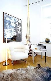 Iconic furniture designers Table Iconic Furniture Gray Inspired Living Room 11 Iconic Furniture Designers Of The 20th Century And Beyond Home Design Iconic Furniture Megcorclub