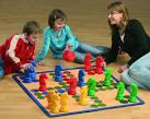 игры кроссворды для детей 8 лет онлайн бесплатно