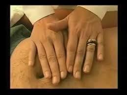 Resultado de imagem para exame fisico enfermagem
