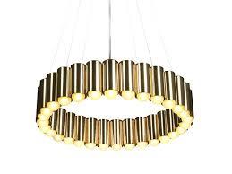 brass chandelier lighting lee broom carousel brass pendant light baldwin brass chandelier lighting