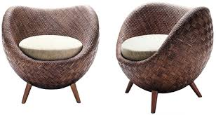 kenneth cobonpue furniture. One Of My Faves The LA LUNA Chairs Kenneth Cobonpue Furniture