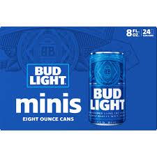 Bud Light Platinum 24 Pack Walmart 24 Bud Light Cans Price Pogot Bietthunghiduong Co