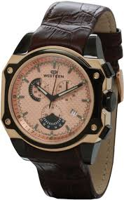 western chronograph watch w8755gpb010z for men price review and this item is currently out of stock