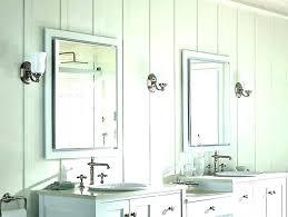 contemporary bathroom vanities uk designer canada for