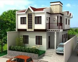 Exterior Home Design App Exterior Home Design App Home Design D - Home design app