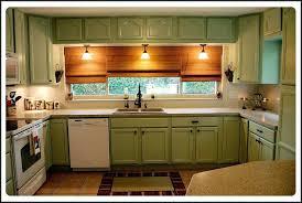 kitchen cabinets orlando fl custom kitchen cabinets of kitchen cabinets orlando fl