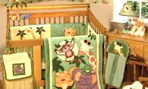 safari themed nursery remarkable jungle baby bedding safari themed nursery jungle crib bedding safari themed baby