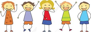 Image result for cheering children