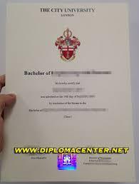 the city university london degree certificate fake city  the city university london degree certificatem fake city university london diploma