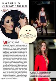 Lifestyle magazine january 2016 by Lifestyle Events Ltd - issuu