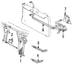 cadillac xlr wiring diagrams cadillac wiring diagrams cars cadillac xlr wiring diagram cadillac image about wiring