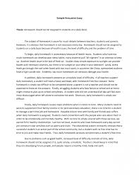 format for persuasive essay com format for persuasive essay