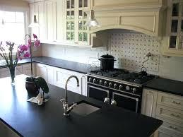 black quartz kitchen countertops image of black quartz white cabinets kitchen white kitchen black quartz countertops black quartz kitchen countertops