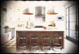kitchen interior design for small spaces in india beautiful kitchen best designs indian design ideas interior