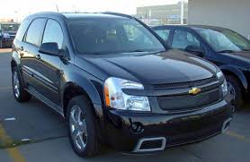 File:'08 Chevrolet Equinox Sport.jpg - Wikimedia Commons