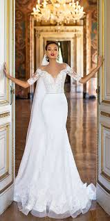 best 25 stunning wedding dresses ideas