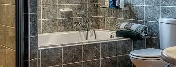 bathroom remodeling services. Bathroom Remodel Services Remodeling C