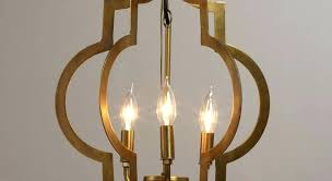 pull down chandelier large size of pull down chandelier lighting good ceiling lights for full size