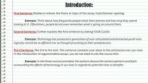 essay hooks examples co essay hooks examples